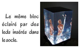 Bloc_2
