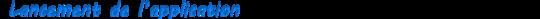 Titre4