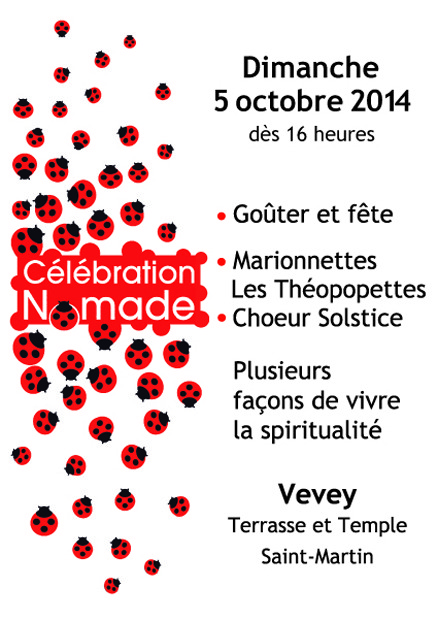 Flyer_ce_le_bration_nomade_10-2014_a5v01recto