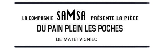 Samsa_titre