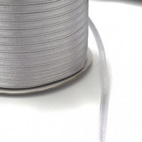 Ruban_satin_gris_3mm