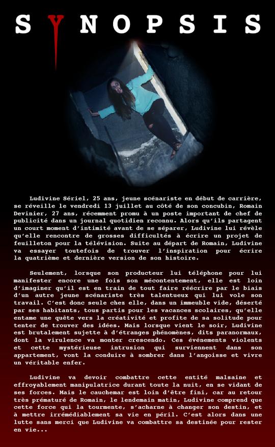 Nouveaux_synopsis_du_40714-01