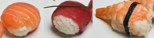 3_sushis_balls