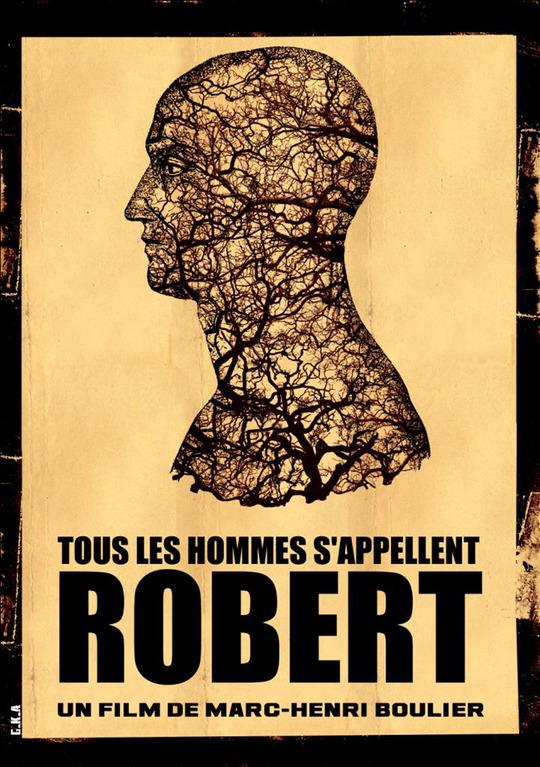 Robert_poster