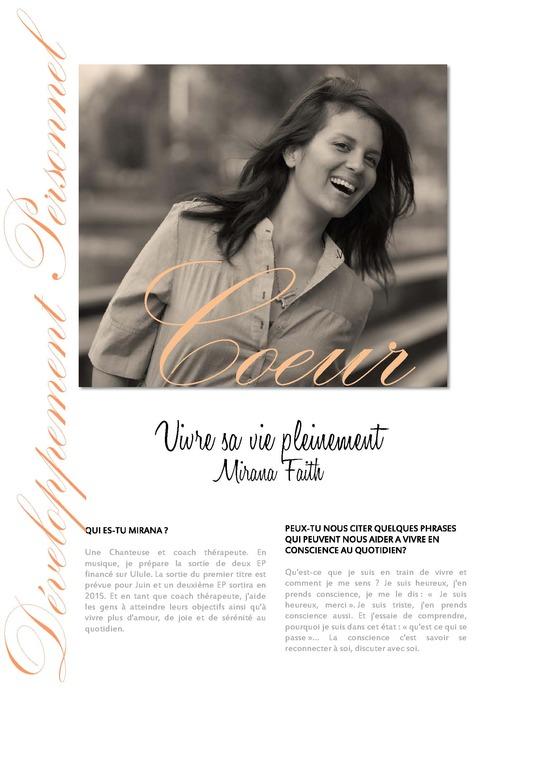 Pages_de_origine_mag_visualisation_des_rubriques_5_aout_2014_page_1