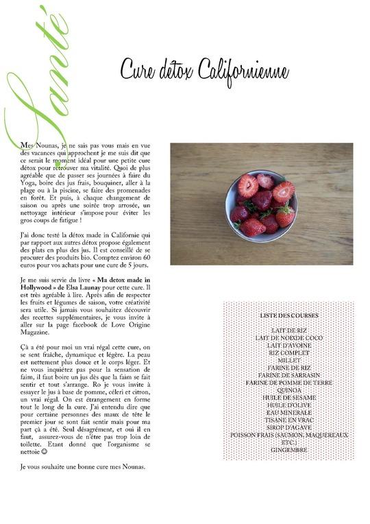 Pages_de_origine_mag_visualisation_des_rubriques_5_aout_2014-5_page_1