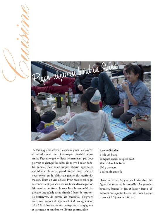 Pages_de_origine_mag_visualisation_des_rubriques_5_aout_2014-5_page_3