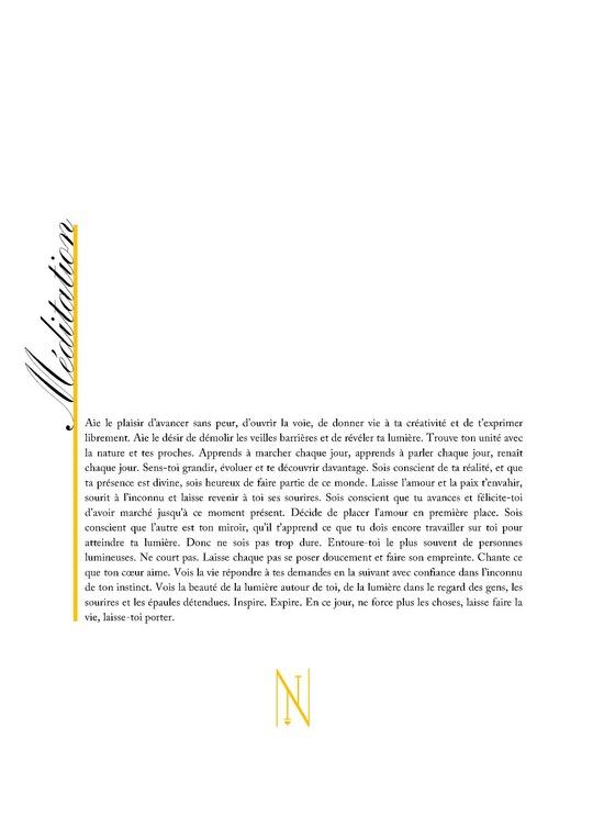 Pages_de_origine_mag_visualisation_des_rubriques_5_aout_2014-5_page_6