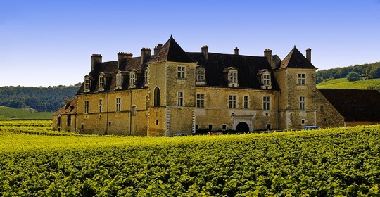 Photo_chateau_clos_vougeot-2