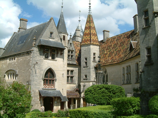 Chateau_la_rochepot2