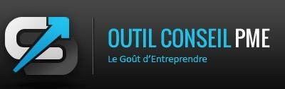 Logo_outil_conseil_pme
