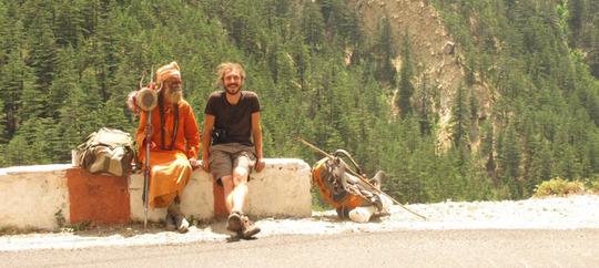 Himalaya_portrait