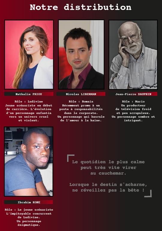Fiche_acteurs_defv2-01