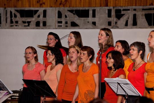 Concert_15_juin_2012_-_pumpkins_sw30