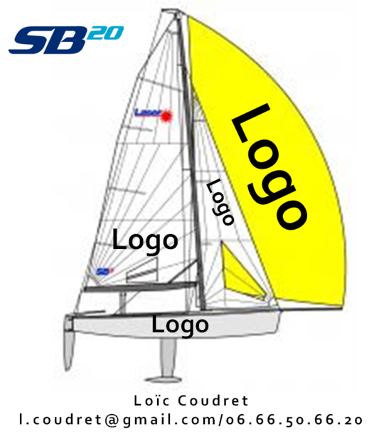 Sb20_logot_