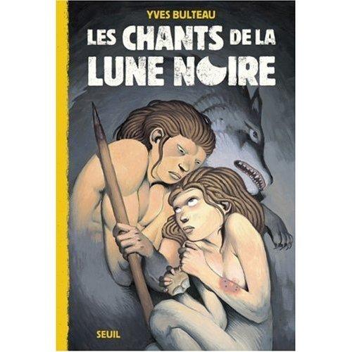 Lune_noire_1