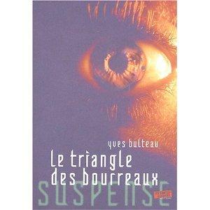 Le_triangle_des_bourreaux