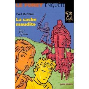 La_cache_maudite