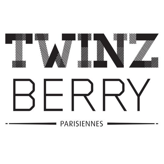 Twinz_berry