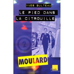 Moulard_2