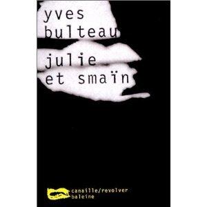 Julie_et_sma_n