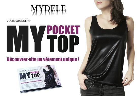 My_pocket_top_presse
