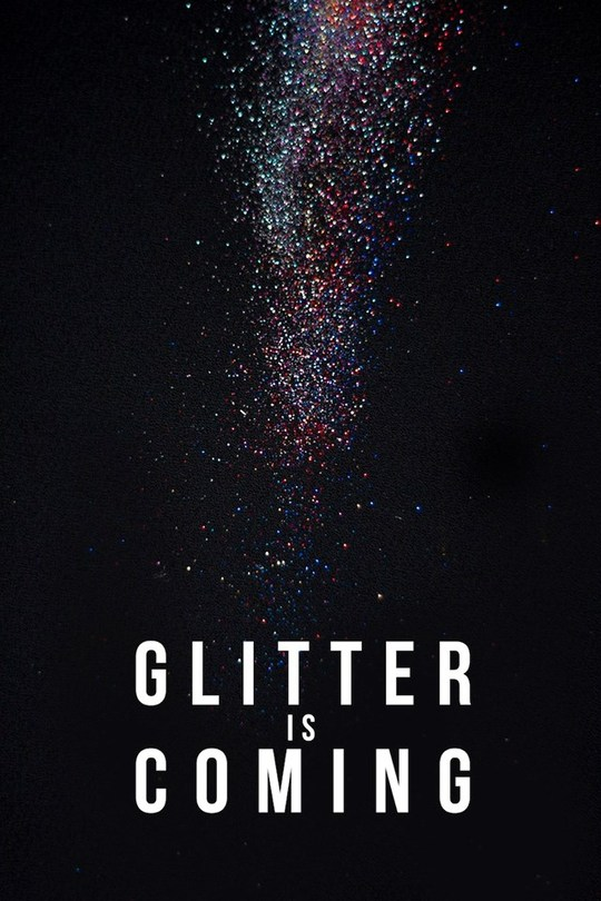 Glitteriscoming_celluloid
