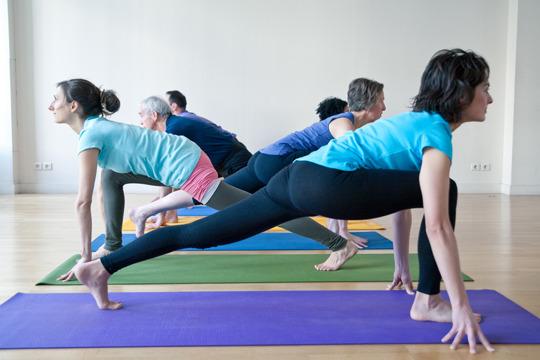 Cours_de_yoga