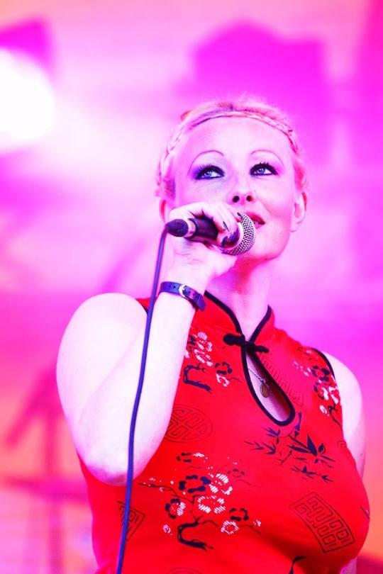 Concert_rouge