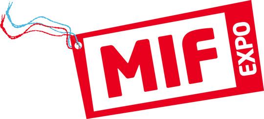 Logo_mif_expo_2014_sans_fond__2_