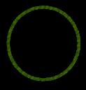 Logo__voyage_eco_responsable__copie