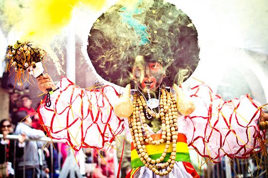 Carnaval-66