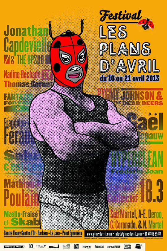 Afficheplansavril-2013
