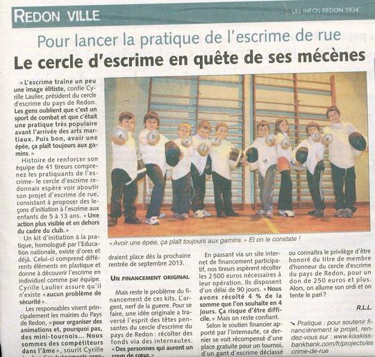 Les_infos_du_20_fe_vrier_2013