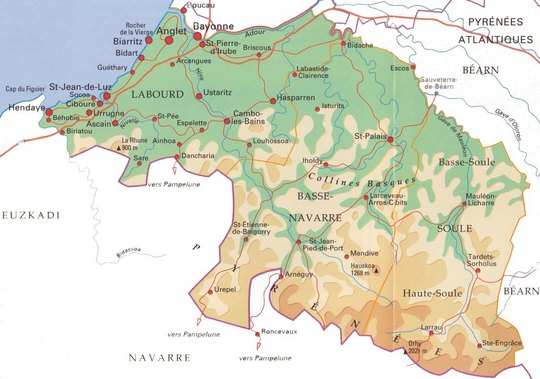 Carte_pays_basque_fr