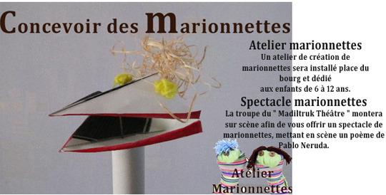 Marionnettes_finir