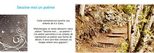 Cafe_dessine_moi_et_course