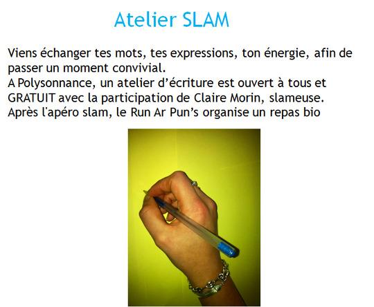 Slam_so