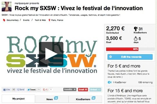 Crowdfunding_kisskiss_bankbank_martin_pasquier_knowtex_sxsw_