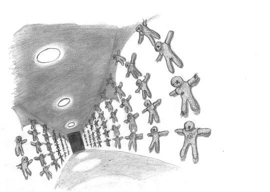 Storyboard_clip_dsb_-_couloir_r
