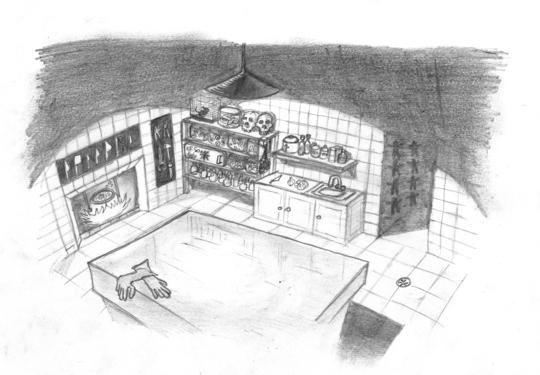 Storyboard_clip_dsb_-_cuisine_r