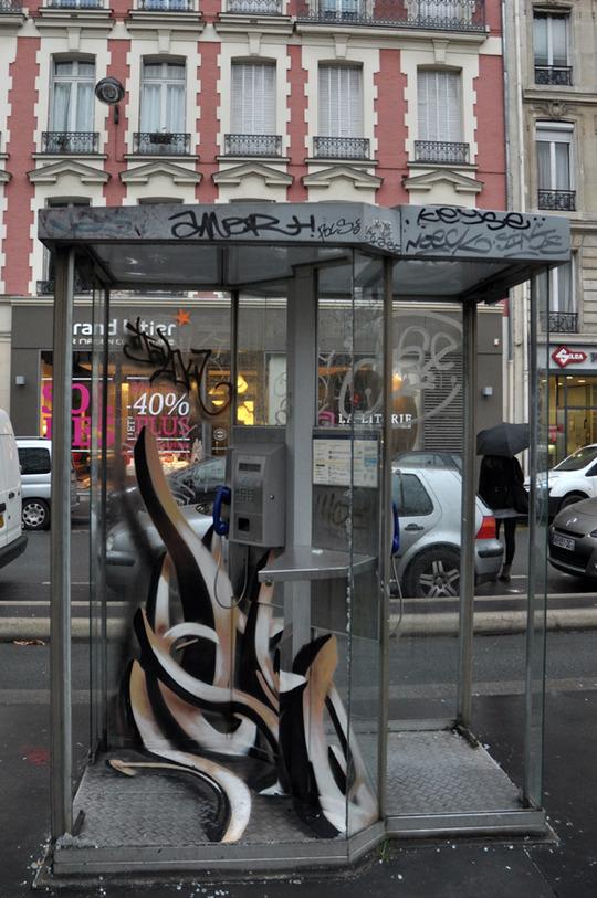 France_telecom_1_by_dja_louz_2012_60-40cm