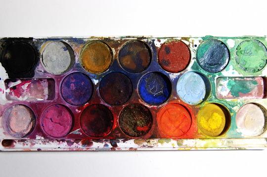 Stockvault-used-watercolors108818