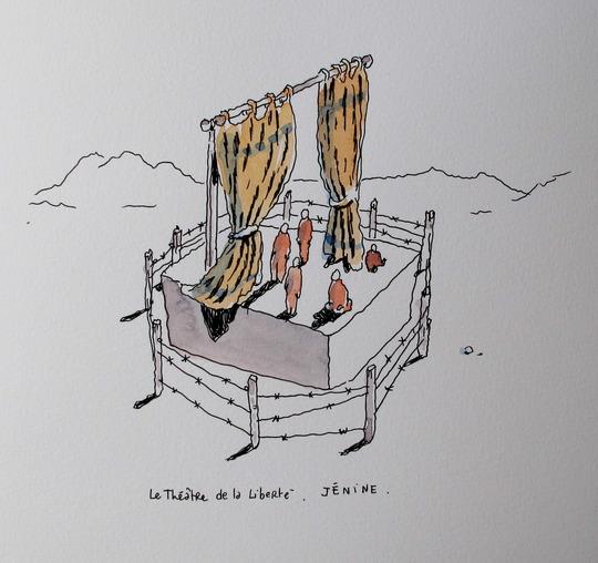 8_jenine_la_theatre_de_la_liberte