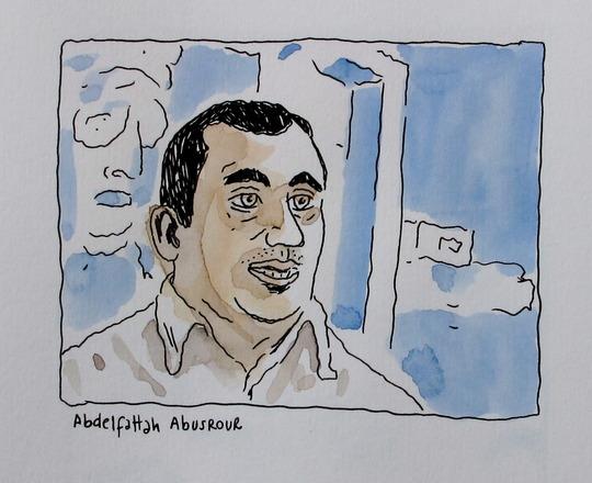 11__abdelfattah_abusrour