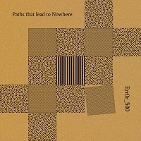 Paths_that_lead_to_nowhere-small
