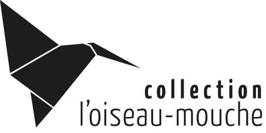 Logo_oiseau_mouche