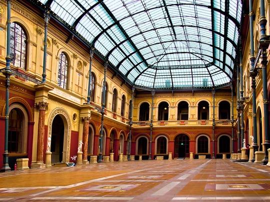 Cour-vitree-ecole-beaux-arts-paris-jeanclaudelafarge