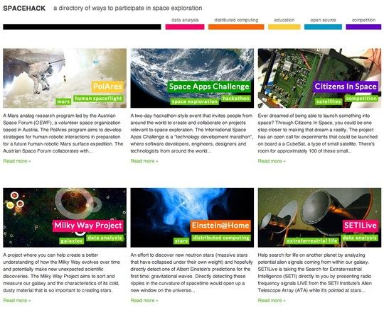 Sxsw_2013_exploration_spatiale_spacehack.org_martin_pasquier_ariel_waldman_elon_musk_knowtex_crowdfunding