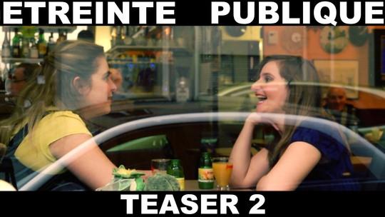 Affiche_teaser_2